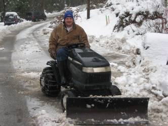 DIY robot lawn mower - Lawn Mower Forum