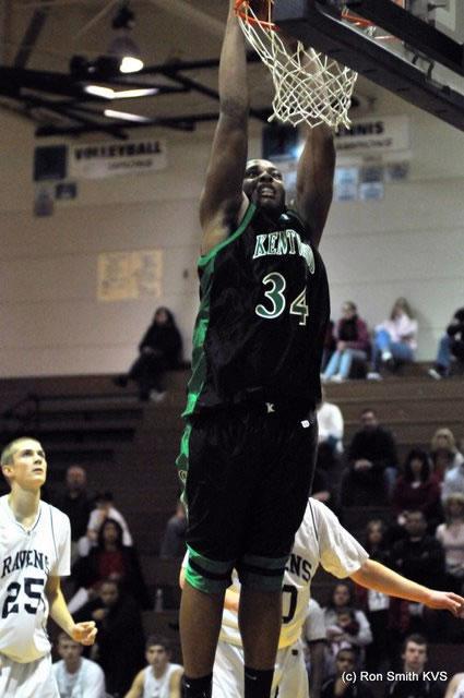 Mercer Island High School Basketball Schedule