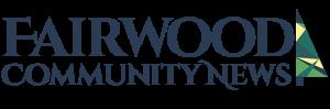 Fairwood Community News