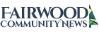 Fairwood Community News